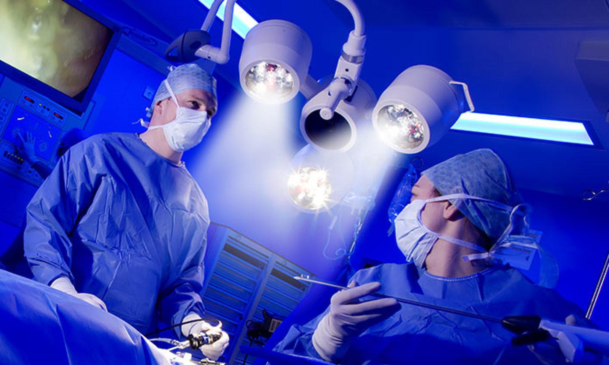 International standards for the best medical